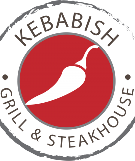 72dpi-new-kebabish-logo-high-res-alternative
