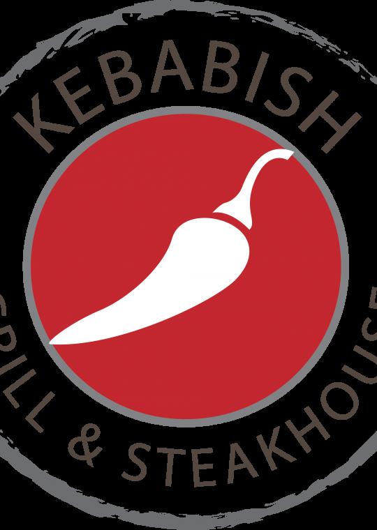 72dpi-new-kebabish-logo-high-res-alternative