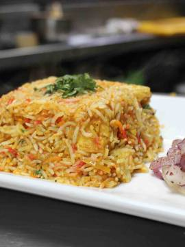 chicken_biriyani
