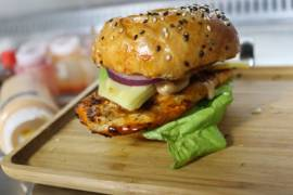 chicken_breast_burger