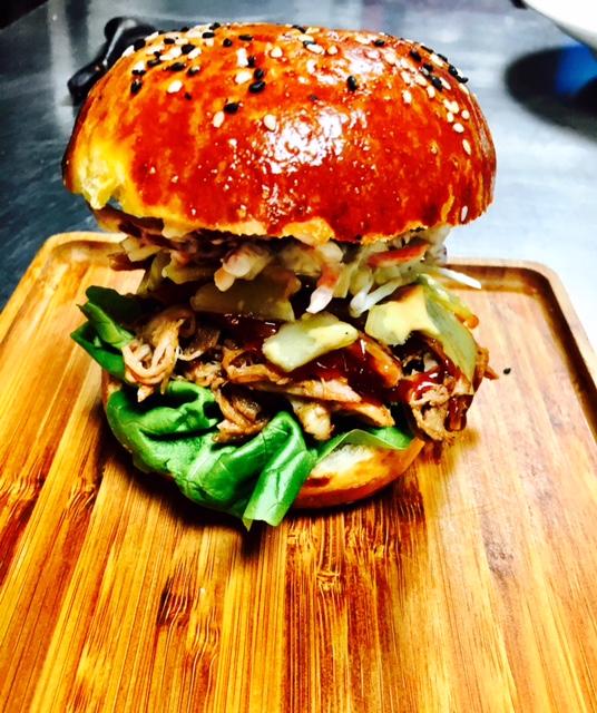 pulled_lamb_burger