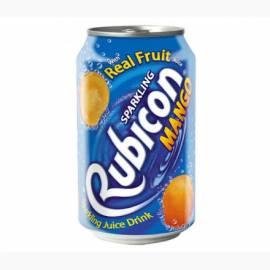rubicon-mango