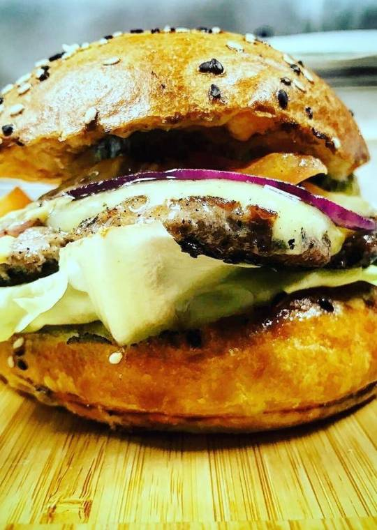 venison_burger1