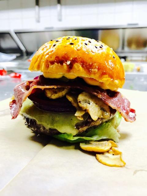 wagyu_burger-1