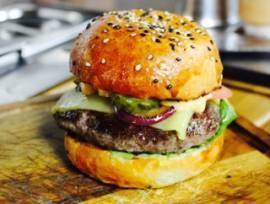 gourmet-burger-kebabish
